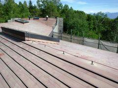 ⑤-1屋根洗浄9A-1.JPG
