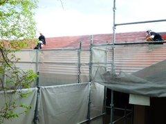⑥-1屋根下塗り上塗り.JPG