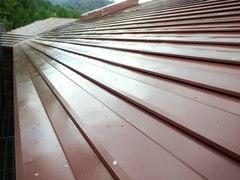 ⑥-2屋根上塗り.JPG