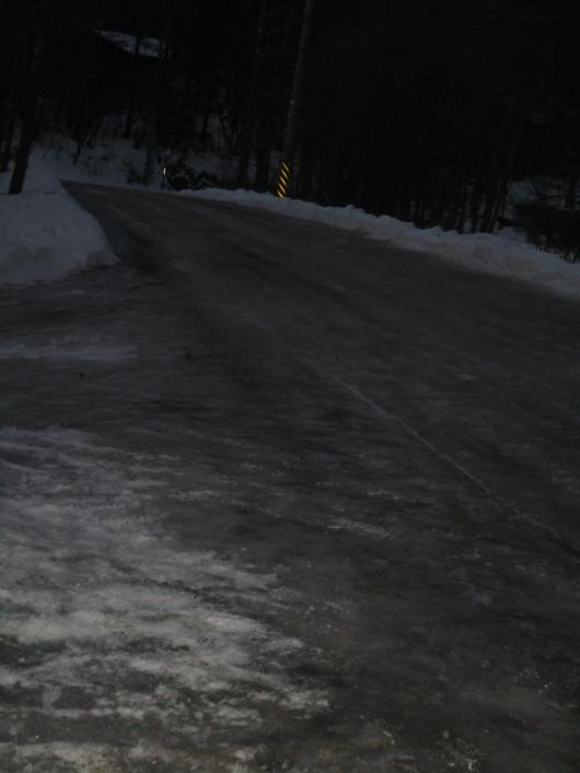 20120208 道路状況2.jpg