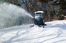 2008_winter01.jpg