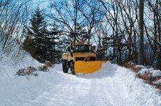 2008_winter03.jpg