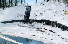 2008_winter04.jpg