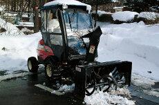2008_winter07.jpg
