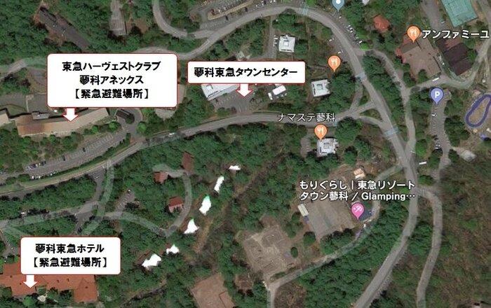 evacuation01.jpg
