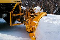 2008_winter02.jpg